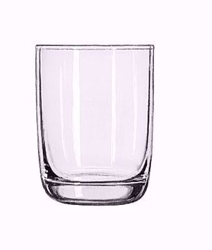 Picture of Libbey Room Tumbler Series